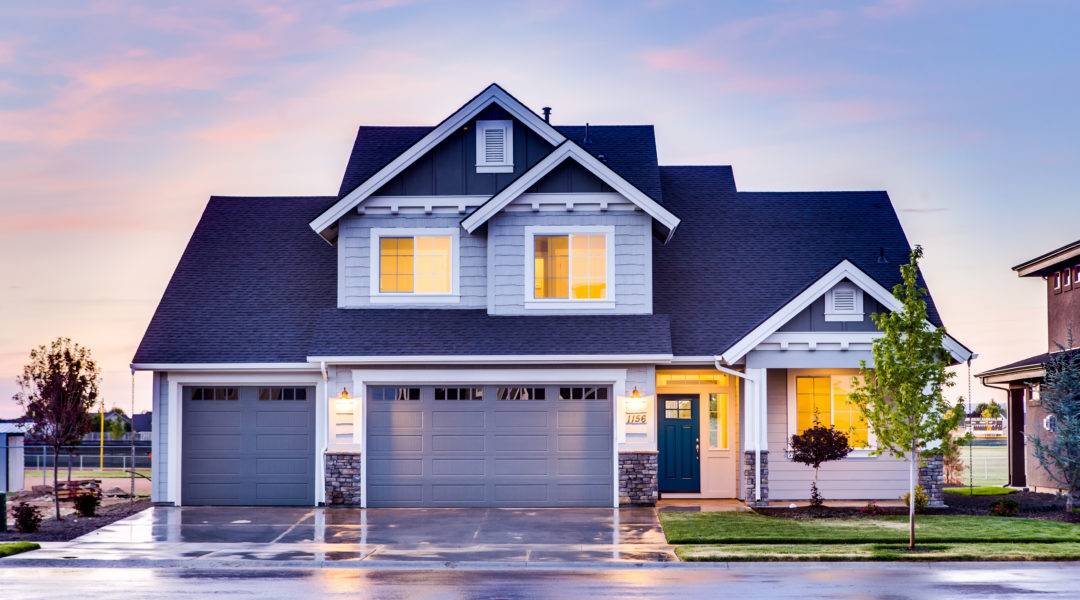 Garage Door Repairs Throughout The Salt Lake City And Provo Metropolitan  Areas